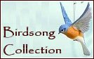 Hallmark Birdsong Collection