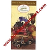 2000 Kiddie Car Classics BrochureHallmark Christmas Ornament