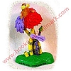 Dr Seuss Collection figurine- Lorax