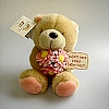 Hallmark Plush - Mother's Day