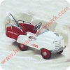 1941 Murray Junior Service TruckHallmark Christmas Ornament