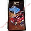 1992 Kiddie Car Classics BrochureHallmark Christmas Ornament
