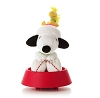 Sleddin' Snoopy - Sound & Motion plush
