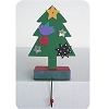 Christmas Tree - Rare!Hallmark Christmas Ornament