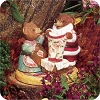 Fitting Gift - Tender Touches Figurine