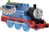 2014 Thomas The Tank Engine - Carlton Ornament Hallmark Christmas Ornament