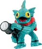 2015 Skylanders - Carlton Ornament