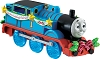 2015 Thomas & Friends - Carlton Ornament