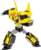 2015 Transformers - Bumblebee - Carlton Ornament