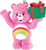 2015 Care Bears - Carlton Ornament