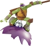 2015 Teenage Mutant Ninja Turtles, Donatello - Carlton Ornament