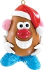 2015 Mr Potato Head - Carlton Ornament