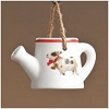 Sheep Watering Can - Natures Journey