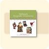 Hallmark Keepsake Ornaments Book - Artist & Ornament Stories