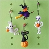 2005-2007 Hallmark Halloween Ornaments