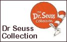 Dr Seuss Collection