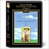Sarah Plain and Tall Collection - 3 DVD collectionHallmark Christmas Ornament