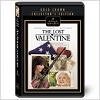 The Lost Valentine - staring Betty White