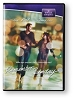 Remember Sunday DVD - NEW - Hallmark Hall of Fame