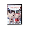 Jingle and Bell's Christmas StarHallmark Christmas Ornament