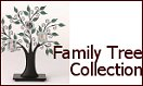 Family Tree Collection