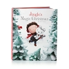 2014 Jingle's Magic Christmas Recordable Book