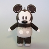 2011 Look Who's POOK-a-LOOZ!, D23 Expo ExclusiveHallmark Christmas Ornament