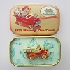 1955 Murray Fire Truck Collector's Pin