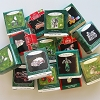 Miniature Ornament Grab Bag - FIVE Assorted Ornaments!