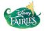 Hallmark Disney Fairies Ornaments