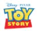 Disney Toy Story Ornaments