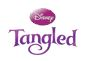 Hallmark Disney Tangled Ornament