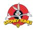 Hallmark Looney Tunes Ornaments