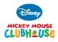 Hallmark Mickey Mouse Clubhouse Ornaments