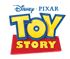 Hallmark Toy Story Ornaments