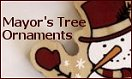 Mayors Tree Ornaments