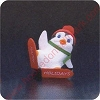 1988 Penguin - Merry Miniature