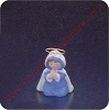 1988 Mary - Merry Miniature