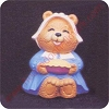 1989 Momma Bear - Merry Miniature