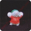 1983 Mouse - Merry Miniature