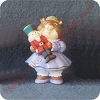 1995 Nutcracker - Merry Miniature