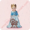 2001 Madame Alexander Sleeping Beauty - Merry Miniature