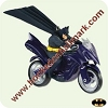 2005 Batcycle- DB
