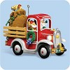 VIEW ALL 2006 Hallmark Ornaments