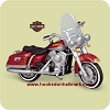 2006 Harley Davidson #8 - FLHR Road King