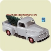 2006 All American Truck #12 - 1948 Ford F-1