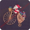 1982 Cycling Santa - SDB