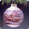 1987 Currier and Ives