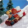 1988 Winter Fun