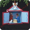 1989 Miniature Creche #5 - DB